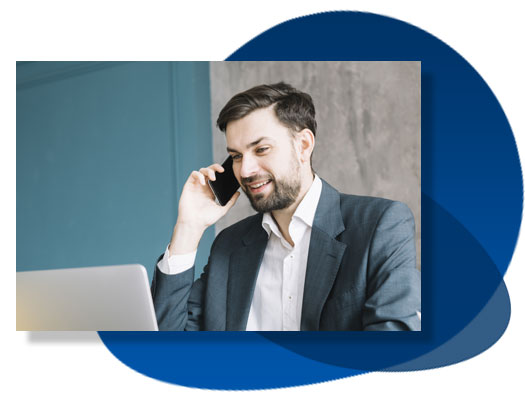 Centrics Networks Key Products - 3CX- VoIP telephony solution